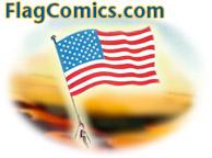 FlagComics.com